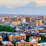 Получить Special Pasport Армении – от 1200 EUR