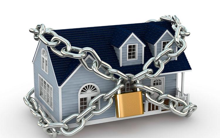 способы сохранения и защиты активов