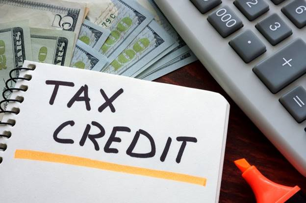 Инвестиции в Австралию: Налоговые льготы и стимулы