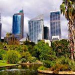 Десять преимуществ использования аутсорсинговых бухгалтерских услуг в Австралии