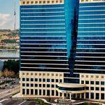 Конференция GREIMS Баку 2020