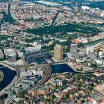 Купить готовый бизнес в Германии: предприятие по переработке вторсырья