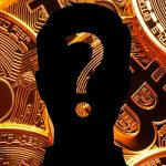 Криптовалюты в 2020 году: анонимность биткойна и других монет