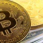 Внебиржевой трейдинг криптовалют в 2020 году: особенности, преимущества и недостатки