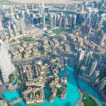 Открытие бизнеса в Арабских Эмиратах в 2020 году. Что следует учитывать начинающим предпринимателям?