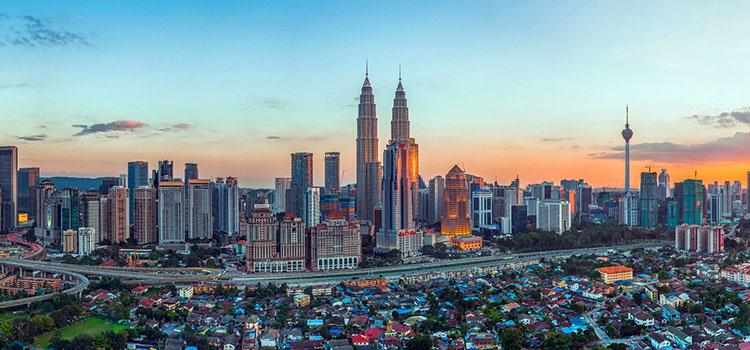 правила ведение бизнеса в Индонезии