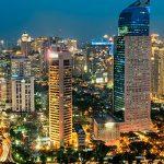 Комплексные бизнес-услуги в Индонезии, первая консультация — бесплатно