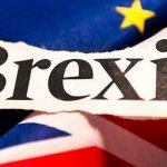 Brexit и что он несет для русского бизнеса в Великобритании