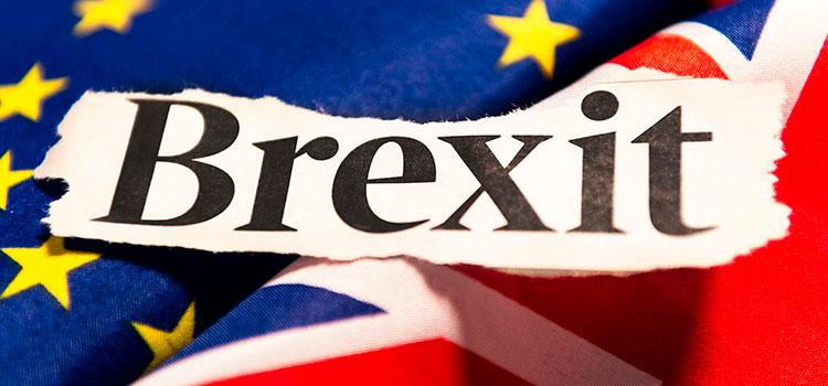 чего ожидать как в случае Brexit
