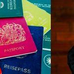 Как получить гражданство в 2020: лучшие варианты и совет от Уоррена Баффета