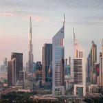 Еще один шаг в развитии финансового хаба DIFC в Дубае. Новый закон об аренде недвижимости в Дубае в DIFC