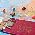Как бизнес за границей открывает доступ к ВНЖ и гражданству в Европе?