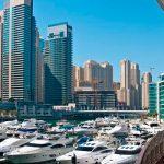 Регистрация компании в Дубае в 2020 году