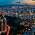 Как открыть счет гонконгской фирме в Гонконге, если она не ведет бизнес на территории автономии