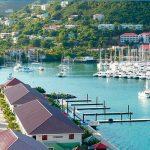Регистрация компании на Британских Виргинских Островах в 2020 году