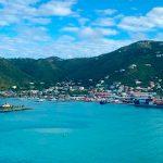 Режим частных фондов на Британских Виргинских островах: что изменится?