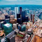 Бизнес иммиграция в Канаду в 2020: часто задаваемые вопросы