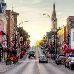 Иммиграция в Канаду: актуальные вопросы успешной подготовки