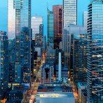 Руководство по поиску инвестиций для стартапа в Канаде