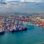 Доставка грузов из Индонезии в Россию и страны СНГ в 2020 году