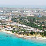 Каймановы острова меняют режим бенефициарной собственности