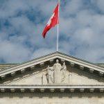 Швейцарская прокуратура обвиняет двоих украинцев в отмывании денег