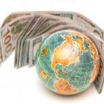 Почему дешевые оффшорные страны вредны в 2020 году?