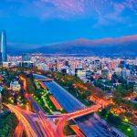 Обратите внимание на Латинскую Америку: Зарегистрируйте юридическое лицо