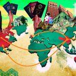 ВНЖ и гражданство за деньги 2020: пять аргументов «против»