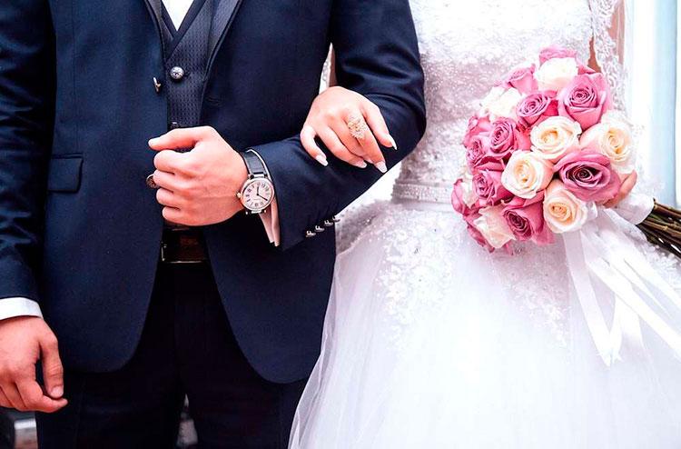 гражданство через брак
