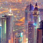 Регистрация местной коммерческой компании в ОАЭ в 2020 году