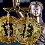 Правовое регулирование рынка криптовалют в 2019 году: правила становятся жёстче
