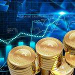 Криптовалютный бизнес в 2019 году: итоги и перспективы