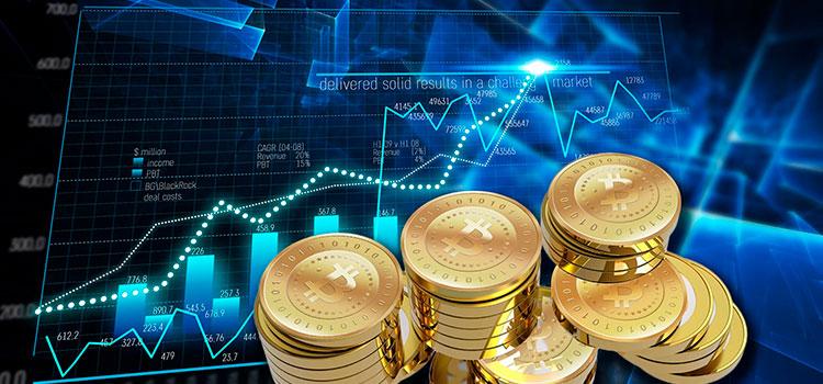 криптовалютный бизнес общие итоги