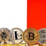 Как запустить криптовалютную биржу на Мальте?