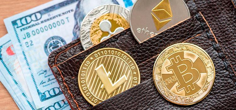Криптовалютный бизнес в 2020 году: прогнозы и самые ожидаемые события