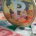 Криптовалютное регулирование в 2020 году в разных регионах: Азия