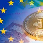 Криптовалютное регулирование в 2021 году в разных регионах: Европа