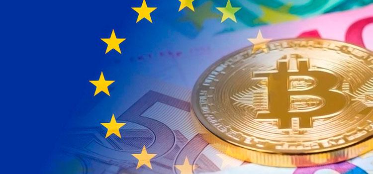 изменения произошли в криптовалютном регулировании