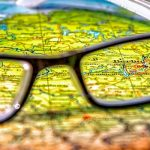 Лучшие города Германии для работы и выезда на ПМЖ в 2020 году