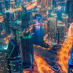 В СЭЗ «DMCC» будет создана своя криптодолина. Чем привлекательна эта фризона для регистрации компании в Дубае?