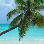 Вся правда об иммиграции в Доминиканскую Республику