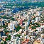ВНЖ и ПМЖ: иммиграция в Доминиканскую Республику – от 1500 USD