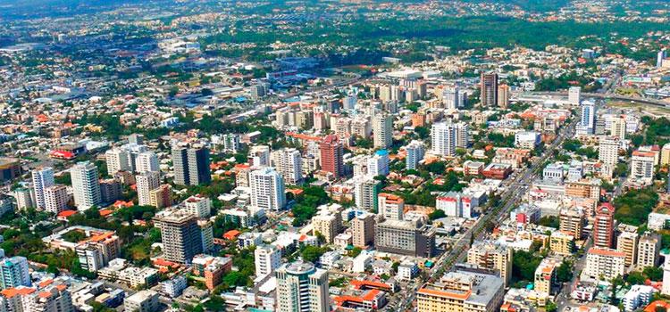 ВНЖ и ПМЖ в Доминиканской республике