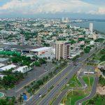 Регистрация компании, открытие банковского счета, постановка на учет в налоговых органах в Доминиканской республике – от 900 USD