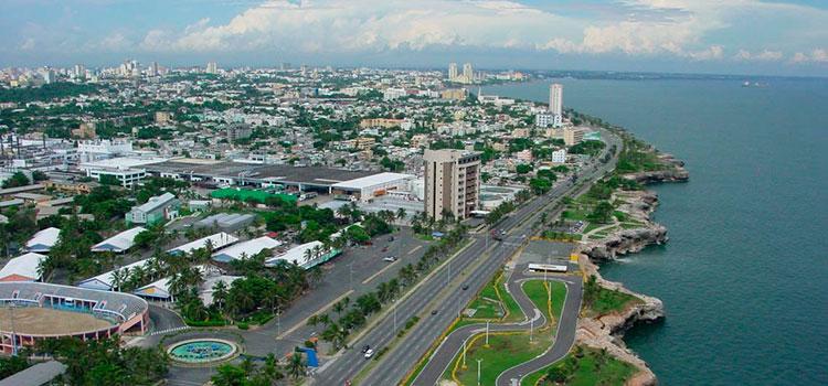 Бизнес в Доминиканской Республике