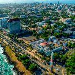 Как купить недвижимость в Доминикане?