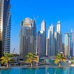 Сейчас самые выгодные цены на недвижимость в Дубае! Позволяет ли покупка недвижимости получить визу ОАЭ?