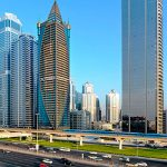 Дубай вошел в топ лучших городов мира 2019-2020. Кто может получить визу ОАЭ в 2020 году?