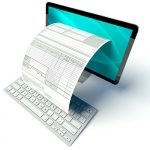 Почему бизнес за границей использует e-invoicing?